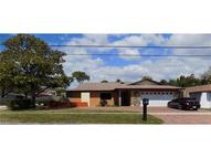 11389 102nd Avenue Seminole FL, 33778