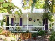 624 United Street Key West FL, 33040