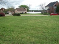 Lot 66 La Costa Dr Montgomery TX, 77356