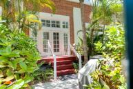 101 Front Street Unit: 3 Key West FL, 33040