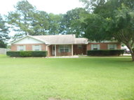 605 Woodleigh Road Dothan AL, 36305