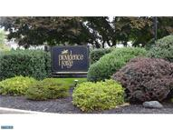 64 Providence Forge Rd Royersford PA, 19468