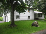 206 Se First Street Rothsay MN, 56579