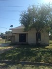 2510 West 29th St Snyder TX, 79549