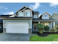 5914 120th St Se Snohomish WA, 98296