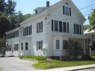 14 Atkinson Street Bellows Falls VT, 05101