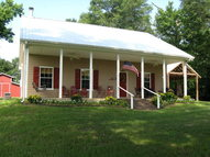 100 Peachtree Drive Carriere MS, 39426
