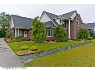 508 Harlow Dr Fayetteville NC, 28314