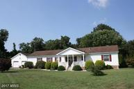 3599 Brummell Drive Trappe MD, 21673
