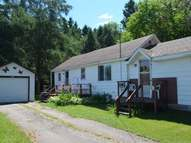 5150 Forest Ave Laona WI, 54541