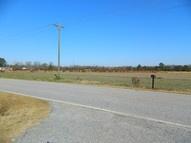 Tbd Center Road Timmonsville SC, 29161