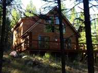 293 Pyramid Loop Seeley Lake MT, 59868