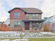 11765 Perry Street Westminster CO, 80031