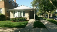 9400 South Normal Avenue Chicago IL, 60620