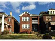 4807 Friendship Ave. Pittsburgh PA, 15224