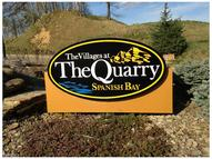Lot 59 Spanish Bay St Southeast East Canton OH, 44730