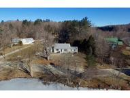21 Goose Hole Road New London NH, 03257