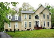 14227 Country Club Court Ashland VA, 23005