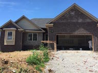 386 Cactus Cove Shelbyville KY, 40065