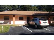 13250 Ridge Road 8-2 Largo FL, 33778