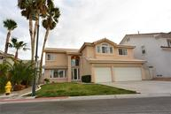 7909 Astral Avenue N/A Las Vegas NV, 89149