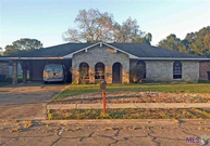 16317 Morel Ave Baton Rouge LA, 70817