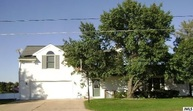11184 Pinewood Dr Jerome MI, 49249