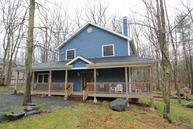 290 Falling Waters Blvd Lackawaxen PA, 18435