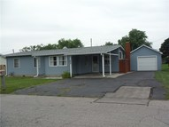 202 East 5th Street Greensburg IN, 47240