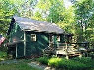 99 Beech Hill Rd Schroon Lake NY, 12870