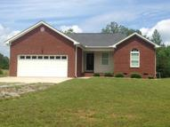 3200 Sw Tunnel Hill Rd Cleveland TN, 37311