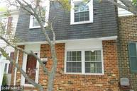1625 Forest Hill Court Crofton MD, 21114