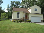 143 Old Antler Way Daniels WV, 25832