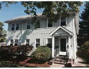 4 Field Road 1 Arlington MA, 02476