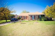 7333 Strawberry Way Fort Worth TX, 76137