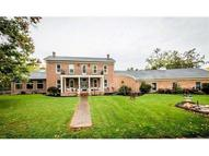 3404 Middletown Eaton Road Middletown OH, 45042