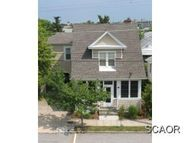 25 Brooklyn Ave Rehoboth Beach DE, 19971