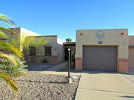 1212 W Camino Velasquez Green Valley AZ, 85614