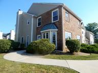 161 Tanglewood Place Morganville NJ, 07751