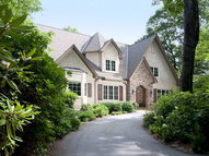 94 Willowbrook Court Highlands NC, 28741
