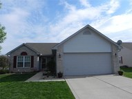 6721 Southern Ridge Drive Indianapolis IN, 46237