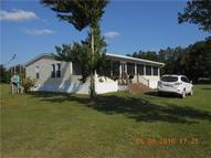 40145 Albritton Road Duette FL, 34219