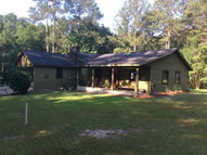 3103 Collins Road Whigham GA, 39897