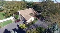 16 Brasswood Rd Saint James NY, 11780