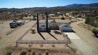 2991 Nielson Road Pinon Hills CA, 92372