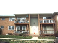 528 Andria Ave, Apt 244 244 Hillsborough NJ, 08844