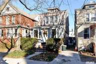 85-51 88th St Woodhaven NY, 11421