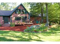 659 West Rd Temple NH, 03084