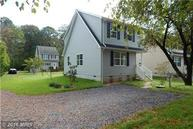 45083 Lois Marie Lane Tall Timbers MD, 20690