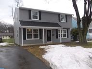 533 Claymont Ave Langhorne PA, 19047